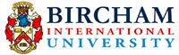 Universidade à distância Bircham