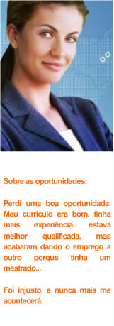 sobre-as-opurtunidades.jpg