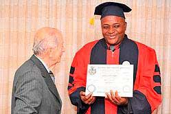 graduacoes010.jpg