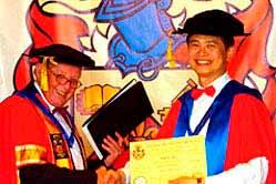 graduacoes012.jpg