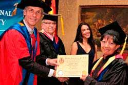 graduacoes05.jpg