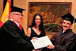 graduacoes06.jpg