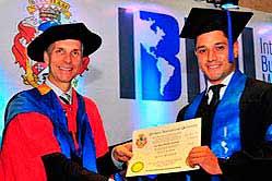 graduacoes07.jpg
