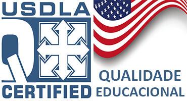 USDLA Certification - Education Quality